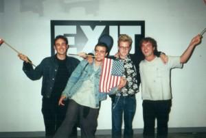 Keds-USA-2001