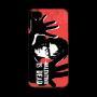 iphone4s case ALBUM