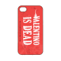 iphone4s case BANNER