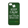 iphone4s case CALM