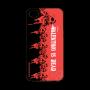 iphone4s case FOLLOW