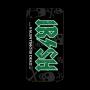 iphone4s case IRISH