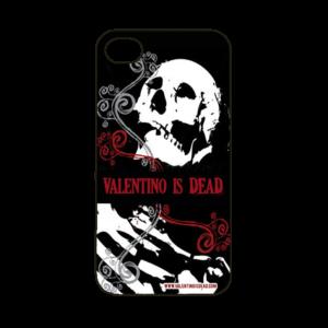 iphone4s case SKULL