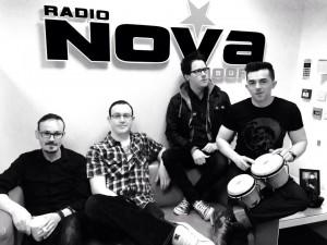 Radio Nova 1