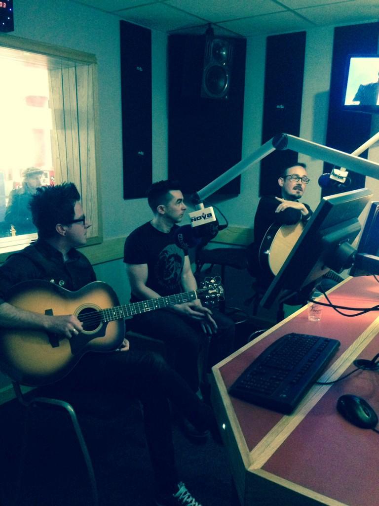 Radio Nova 4