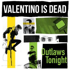 Valentino Cover Sample3